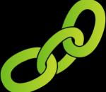 broken-chain-clip-art-460818
