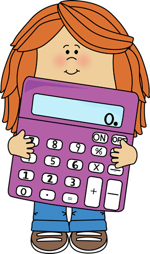 little-girl-with-big-purple-calculator