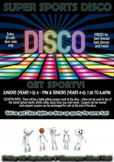 disco-sporty-2016